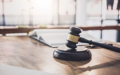 Zakoni i pravilnici